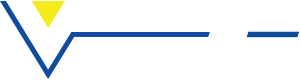 vanderwal-logo-footer